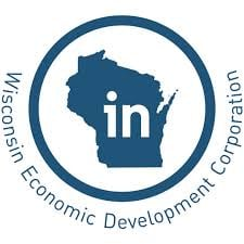 MADISON (WKOW)    At Least Two Companies That Received Financial Awards  From The Wisconsin Economic Development Corporation (WEDC) Later Outsourced  Jobs To ...