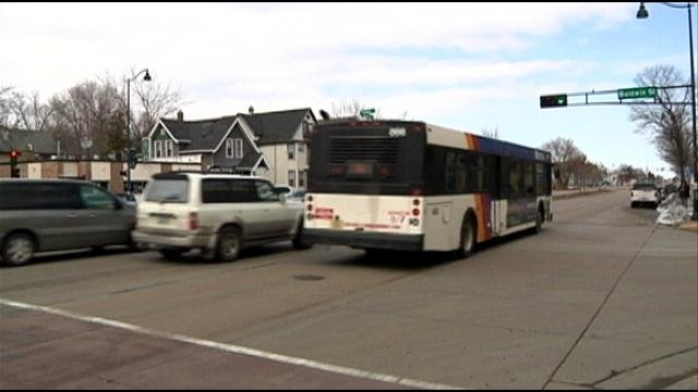 Public hearing tonight on proposed metro bus fare increases wkow madison wkow on wednesday may 11 the metro transit and city of madison transit and parking commission will hold a public discussion to debate a sciox Gallery