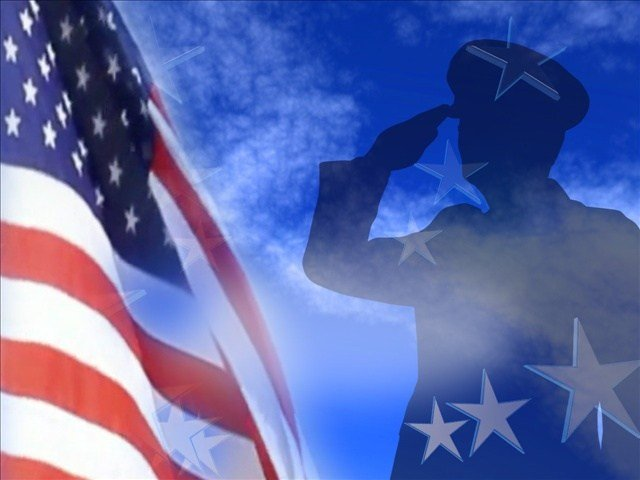 Local family seeks answers from VA after a veteran commits