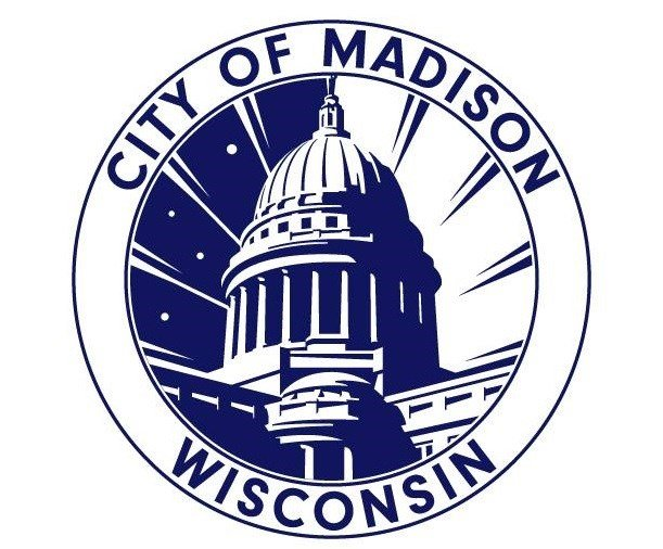 City council halts proposal to condemn properties for park for Community motors mason city