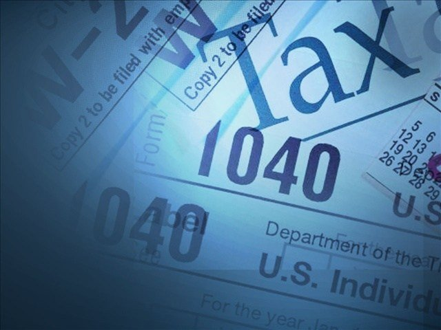 Bbb Offers Tips To Choosing A Tax Preparer Wkow 27 Madison Wi