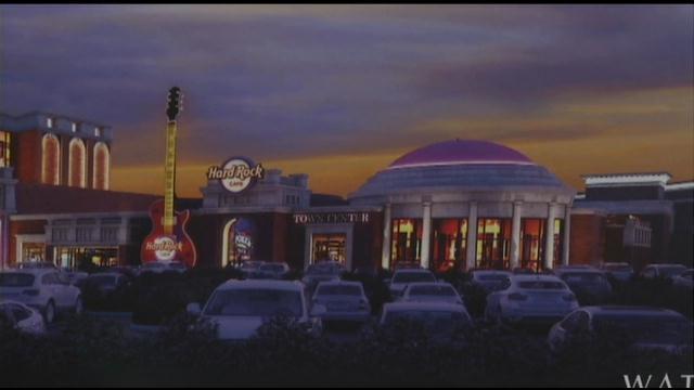 Ho chunk casino beloit wi