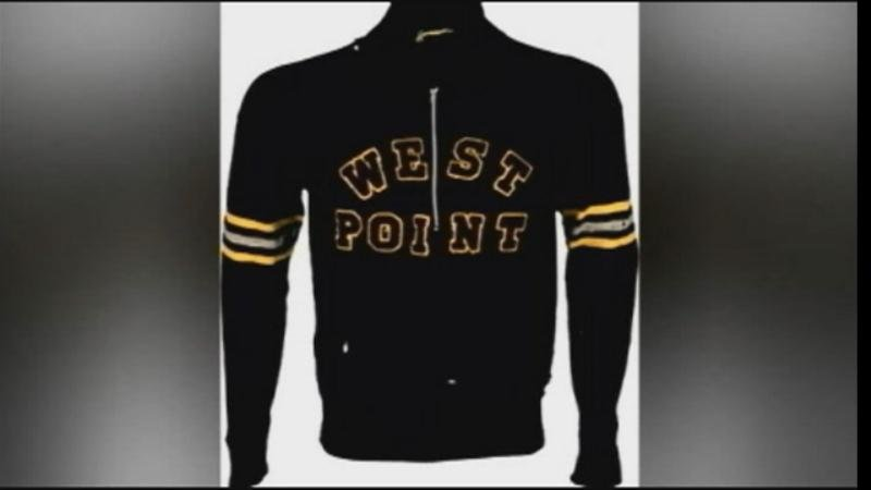 Sweater owned by Vince Lombardi found at Goodwill - KWWL ... Goodwill Auctions Online North Carolina