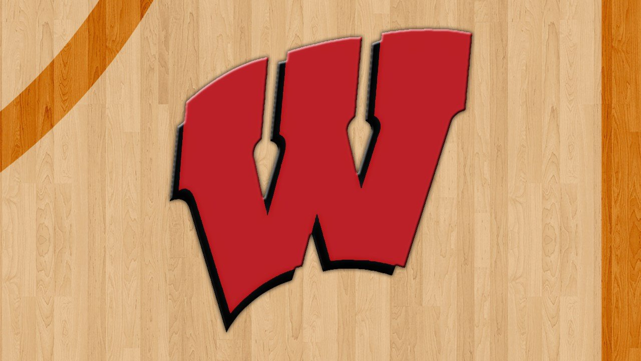 Badgers - WKOW 27: Madison, WI Breaking News, Weather and ...