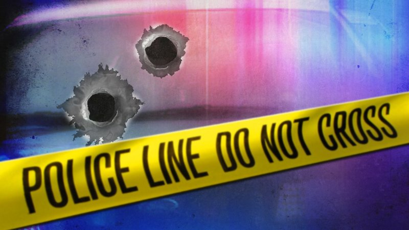 Madison police looking into Christmas Eve shooting on city's