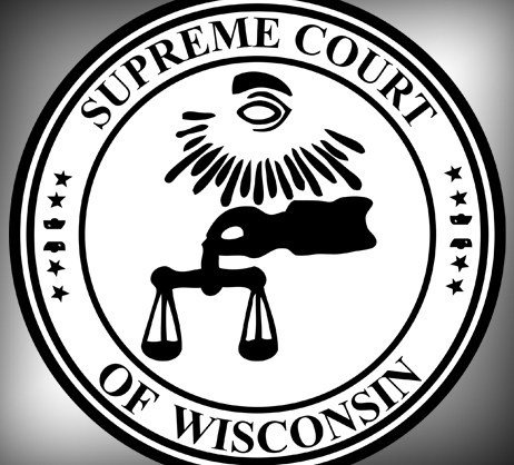 Judge won 39 t block state supreme court chief justice vote for Community motors mason city
