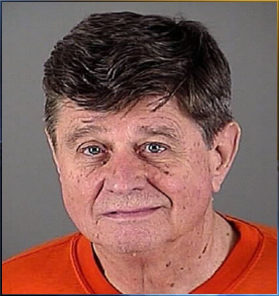 wire jeffco pastor charged in rape.