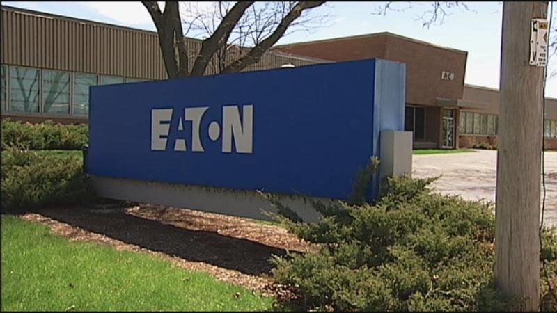 Eaton Corp. Sending 83 More WI Jobs To Mexico Despite WEDC Tax C   WKOW 27:  Madison, WI Breaking News, Weather And Sports