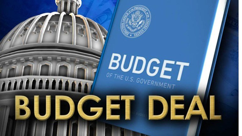 Wisconsin Legislature  Personal Property Tax August