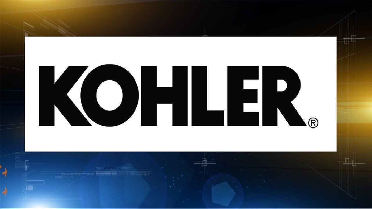 ... Kohler Company, a union representative told our Milwaukee affiliate