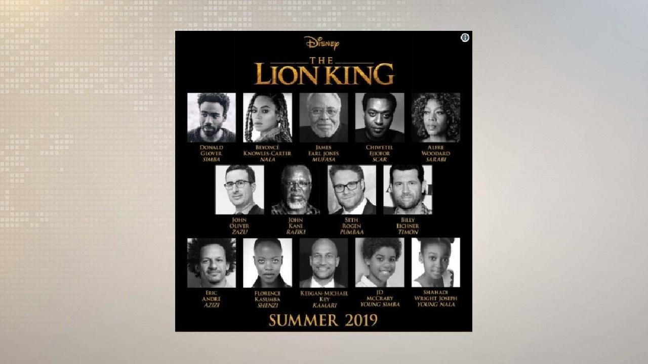 Courtesy: Twitter/Disney