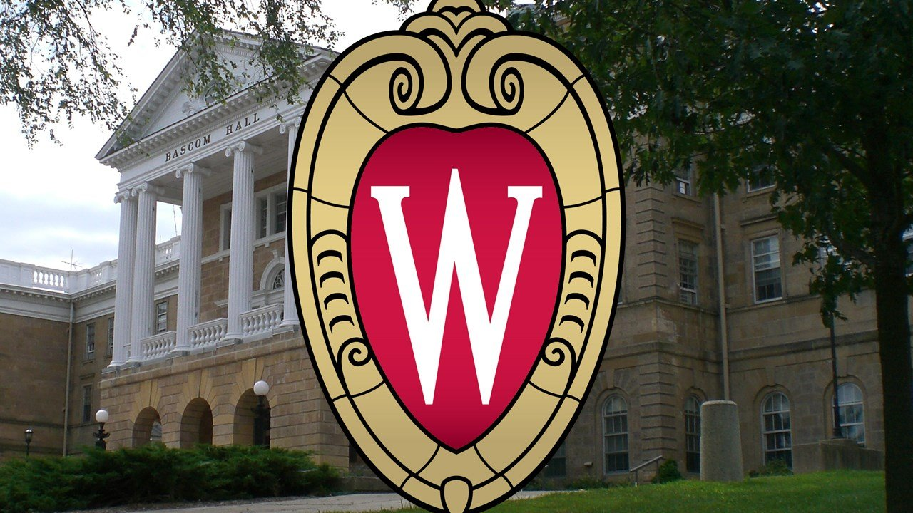 Image result for UW-Madison ranks highly in 'Best Colleges for Your Money' survey